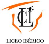 LICEO IBÉRICO